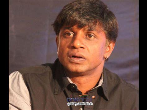 Duniya Vijay To Pay Alimony To His Estranged Wife - Filmibeat