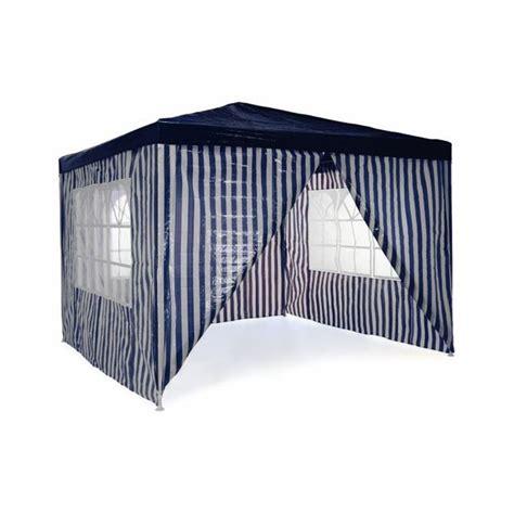 teli laterali per gazebo 3x3 gazebo da giardino o per ceggio 3x3 con teli laterali