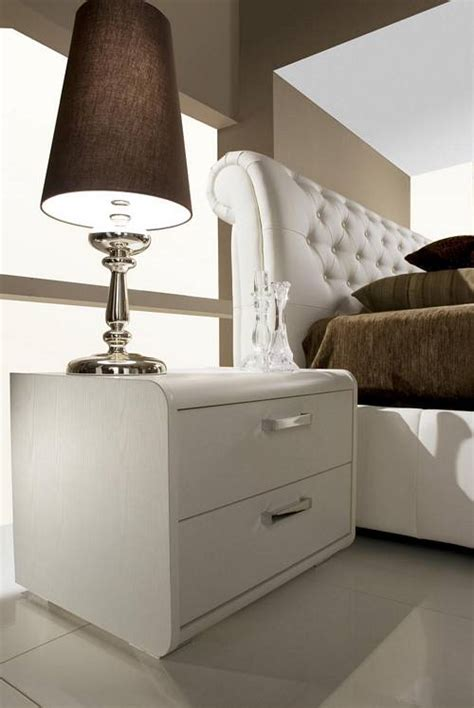 comodini moderni mobili e mobilifici a torino comodini moderni fofa