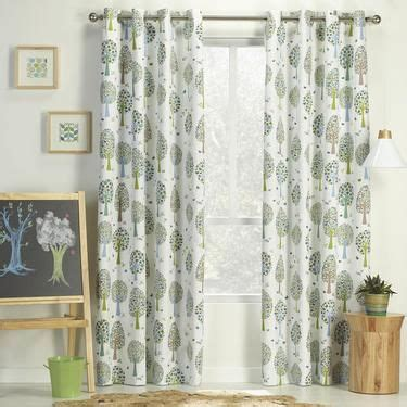 teal curtains australia 17 best ideas about teal eyelet curtains on pinterest