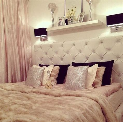girly headboards headboards bedrooms and beds on pinterest