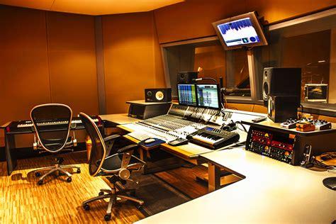 interno it registrazione santorso la sala musicale diventa studio di registrazione