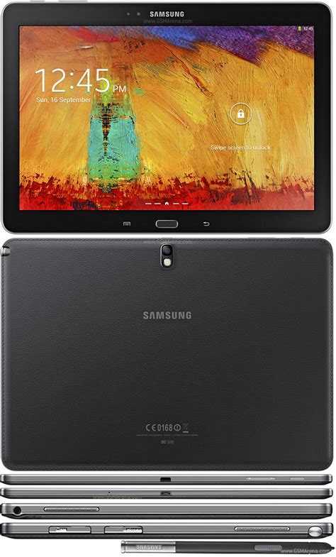 Samsung Galaxy Note 10 Edition 2014 by Samsung Galaxy Note 10 1 2014 Edition Pictures Official Photos