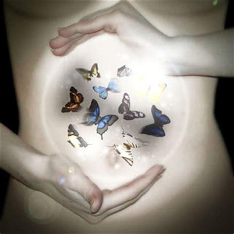 imagenes mariposas en la panza di werld