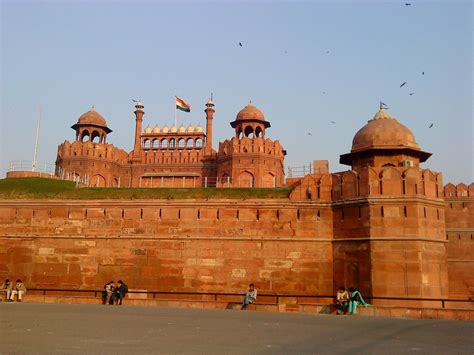 new delhi pictures photo gallery of new delhi high