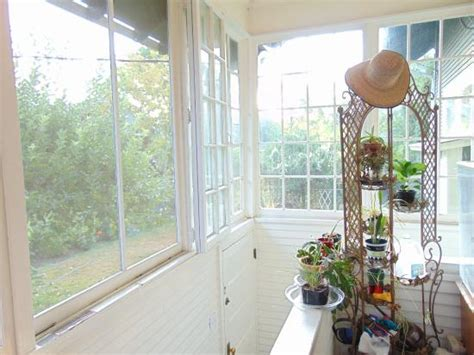 bed and breakfast salem oregon betty s bed and breakfast b b reviews salem or