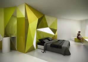 how to do interior design h10 hotels suite proposal susanna cots interior design