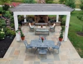 Outdoor Patio Design Pictures Landscape Design In Bethesda Md Landscape Designers In