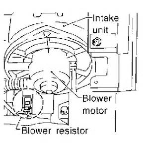 2001 gmc yukon radiator 2001 free engine image for user manual