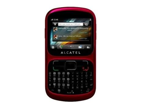 Alcatel Smartphone 3555 by Alcatel Smartphone Alcatel S C Smartphone Ch Y Android Go
