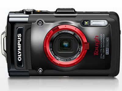 olympus digital price olympus tough tg 2 price in the philippines and specs
