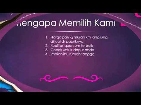 Kompor Gas Quantum Di Makassar distributor kompor gas quantum di yogyakarta