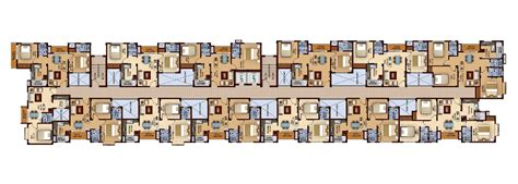 royal castle floor plan the royal castle floor plan