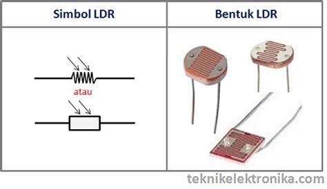 gimmick capacitor calculator simbol resistor ldr 28 images gt ldr light dependent resistors today s circuits pengertian