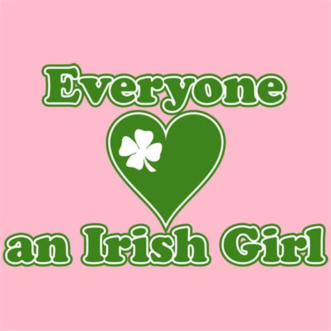 Irish Girl Tanning Meme - irish girl tanning www imgkid com the image kid has it