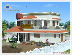 beautiful duplex houses india joy studio design gallery best house plan and elevation keralahousedesigns