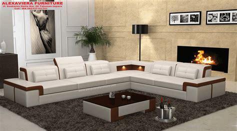 Sofa Minimalis Model L gambar sofa tamu minimalis modern farmersagentartruiz