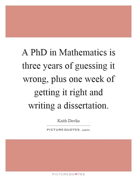 write a dissertation in a week writing a dissertation in a week 187 www scplbd