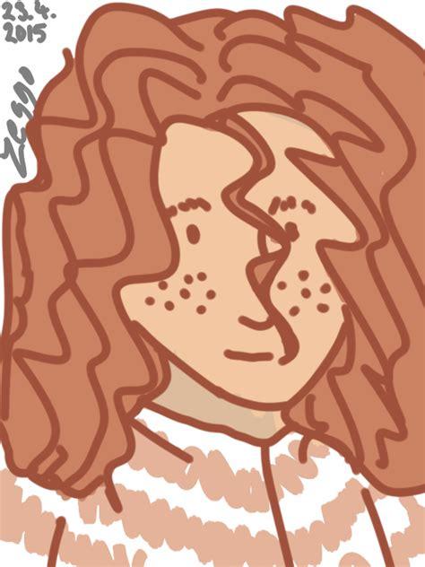 sketchbook note 3 fanart piirto kammo net
