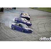 EVENT Drift Union Invitational  Driftedcom