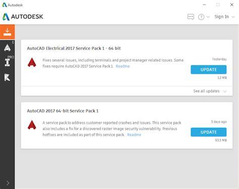 download autocad 2017 xforce keygen 64 bit