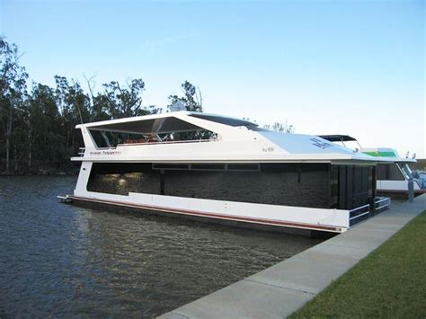 luxury pontoon houseboat pin by billy mendez on water life in 2019 floating house