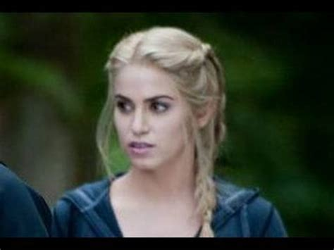 rosalie hairstyle rosalie hale inspired hair from eclipse youtube