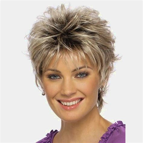 short hairstyles over 50 uk image result for short fine hairstyles for women over 50