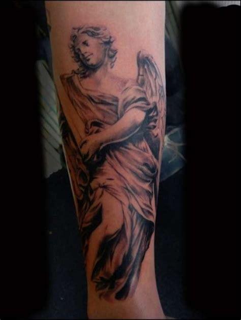 tattoo body online best body tattoos 2013 freakify com