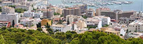 Mallorca Auto Mieten by Mietwagen Auf Mallorca Ohne Kreditkarte Cars