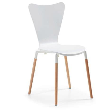 chaises modernes pas cheres chaises pas chere