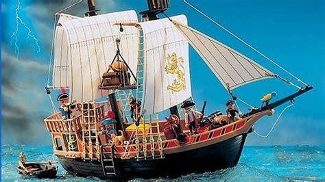 barco pirata playmobil barco pirata de playmobil abc es
