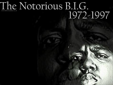 top cases of the fbi vol ii notorious fbi cases volume 2 books fbi release the notorious b i g files murder
