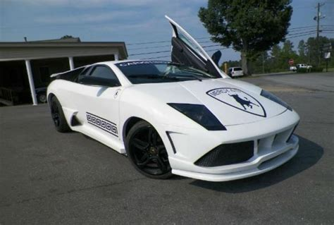 lamborghini replica vs 1000 ideas about lamborghini replica for sale on