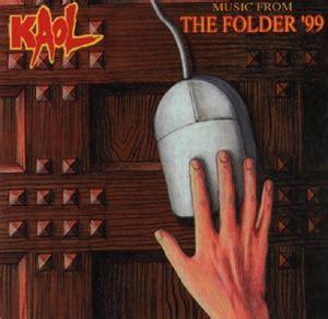 Opick Ya Rahman Cd Original Second asylum quot kaol from the folder quot album review