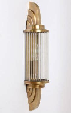 1000 ideas about deco ls on deco