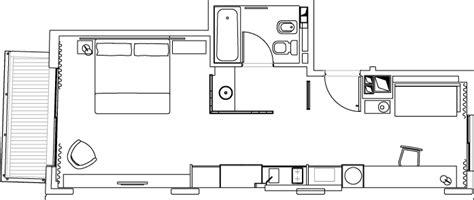 Online Floor Plan Drawing hotel boutique buenos aires habitaciones suites