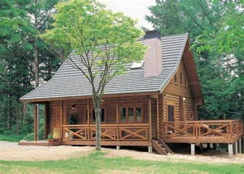 1 Floor 1200 Sq Ft Cabin by 1200 Sq Ft Log Cabin Plans