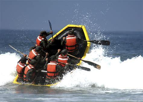 boat operator navy special warfare boat operator sb