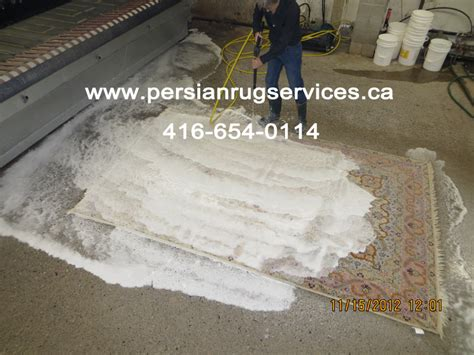 Area Rug Cleaners Toronto Rug Cleaning Repair Services In Toronto Gta Ontario