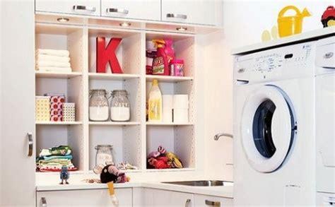 come arredare la lavanderia come arredare la lavanderia di casa consigli utili per l