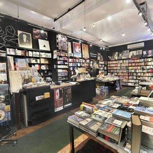libreria internazionale torino libreria internazionale luxemburg gi 224 libreria casanova