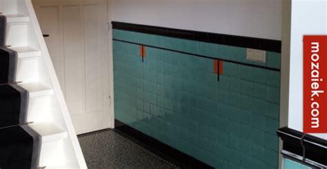 jaren 30 vloer 4 versies granito wc vloer jaren 30 woning tegels anno