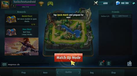 mobile legend hack tool mobile legends hack mobile legends hack cheats