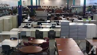used office furniture sale used office furniture sale for sale in south