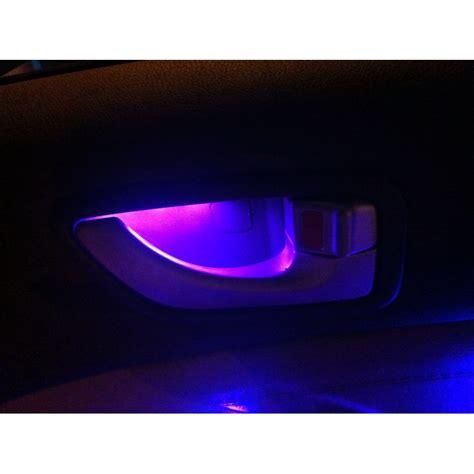 Door Led Lights by Door Handle Led Light