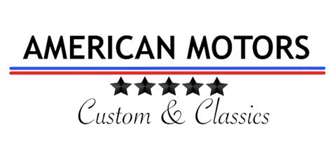 american motors logo lincoln motors logo impremedia net