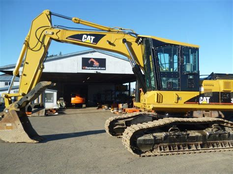 cing equipment sale excavators for sale traktorpool schlepper