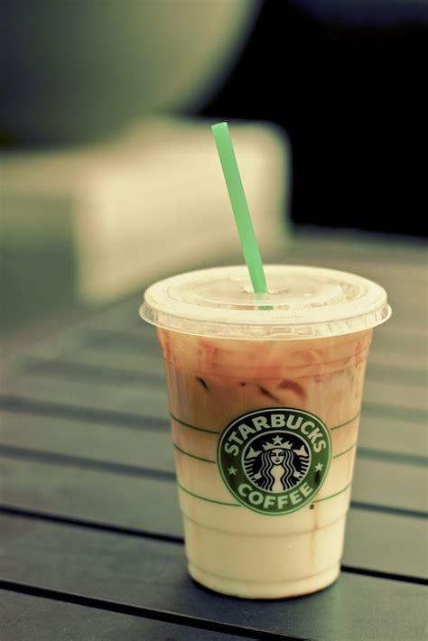 Exchange Starbucks Gift Card - 41 best starbucks images on pinterest starbucks coffee kitchens and starbucks menu
