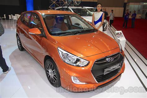 Hyundai Avega 2008 hyundai grand avega limited hyundai grand i10x giias 2015